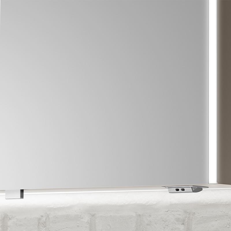 Spiegelschrank Modern 2.0