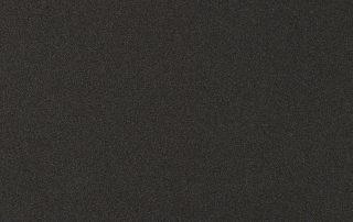 1 Handtuchhalter HxB: 120 x 47 cm 799 Watt Marke: Szagato Badheizk/örper Design Downtown 2 wei/ß//Edelstahl mattiert Made in Germany//Bad und Wohnraum-Heizk/örper Mittelanschluss 15x15mm