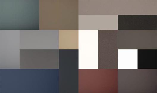 e:motion: Material Fenix